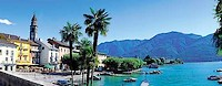 Ascona,een bestemming voor incentives in boutique stijl