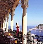 Ervaar AllTravel Consultancy exclusieve hotel selectie voor bijzondere vakantie breaks